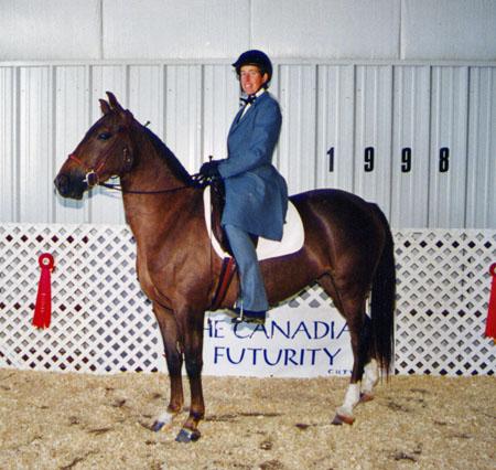 futurity-98-31