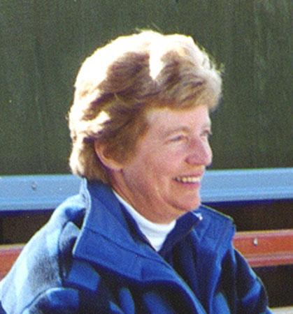 helen-williamson-1988