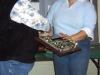 trophy-weanling-colt-rhonda-goosman