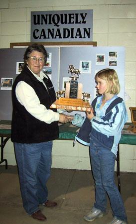 trophy-2-yer-gelding-kim-rodney