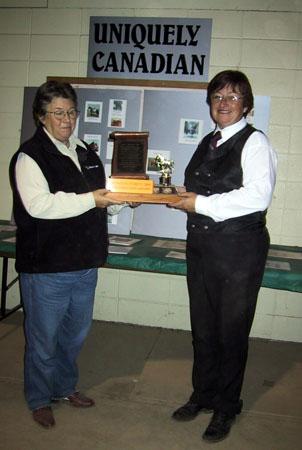 trophy-2-yr-filly-maryann-schlaut