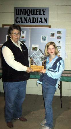 trophy-highest-score-kim-rodney