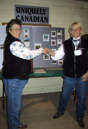 trophy-uniquely-canadian-jean-rempel-pat-pritchard