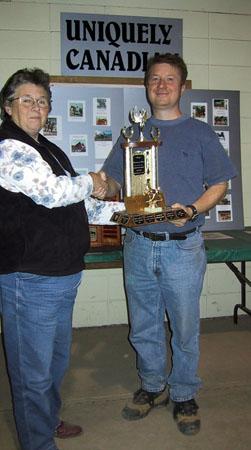 trophy-yearling-colt-allan-burton