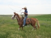 SCW Jubals Abbigail S 7-15-2012 048